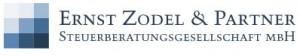 Zodel Logo