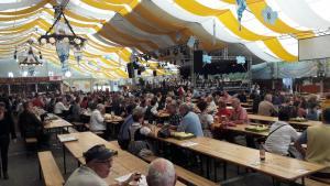 2018-09 OktoberfestKonstanz (2)