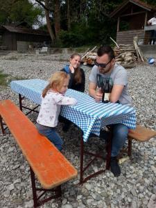 Familientag Musikkapelle Eriskirch -WA0005