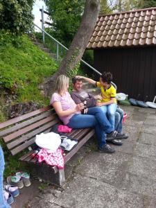 Familientag Musikkapelle EriskirchWA0012