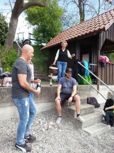 Familientag Musikkapelle Eriskirch-WA0021