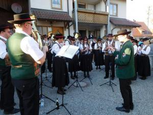 Bürgermeisterwahl Eriskirch (10)