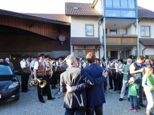Bürgermeisterwahl Eriskirch (4)