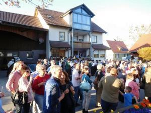 Bürgermeisterwahl Eriskirch (9)