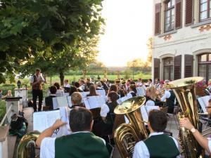 Johannesfest Dillmanshof (5)