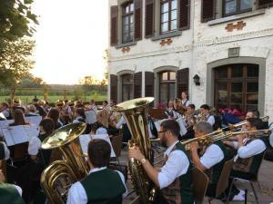 Johannesfest Dillmanshof (6)