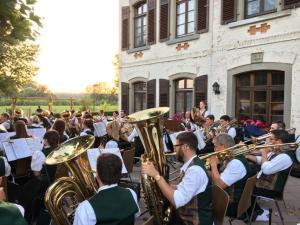 Johannesfest Dillmanshof (7)