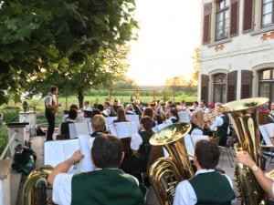 Johannesfest Dillmanshof (9)