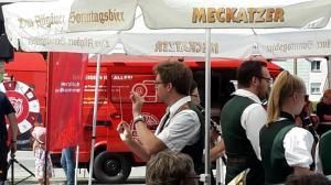 Jubiläum Freiwillige Feuerwehr Eriskirch (7)