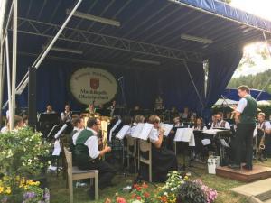 Waldfest Mehrenberg - Obereisenbach (8)